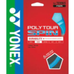 POLY TOUR SPIN