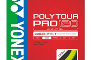 poly tour pro