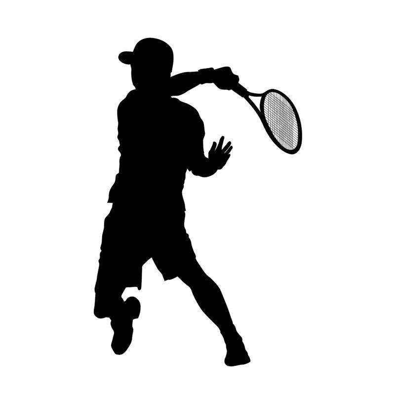 テニスオタク
