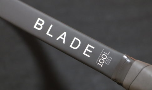 BLADE100L