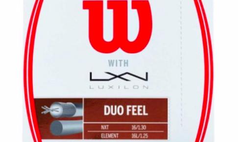 duo feel