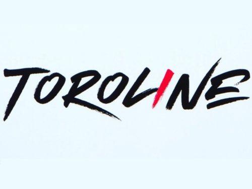 トロライン