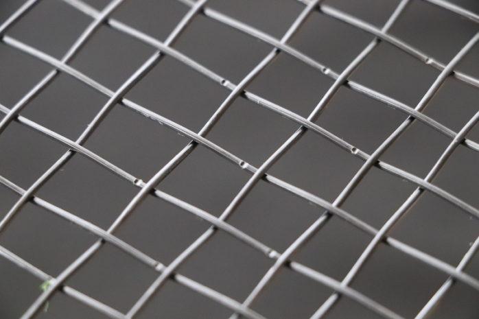 トロライン アブソルート 耐久性・テンション維持性