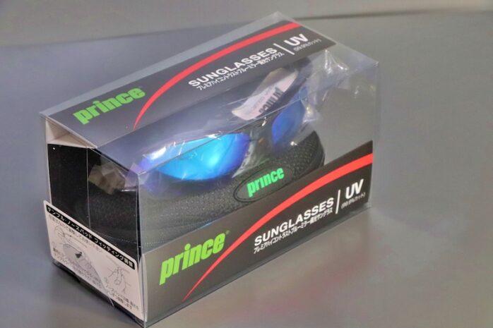 PRINCE PSU731レビュー