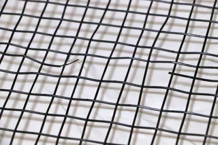 ソリンコ コンフィデンシャル 耐久性・テンション維持性